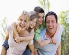 vacanza studio genitori e figli